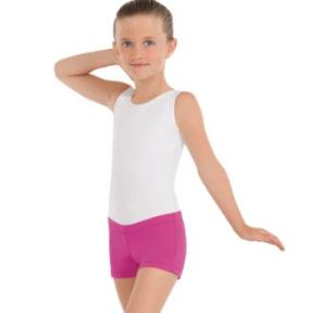 capezio 10667w color swatch