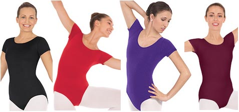 eurotard 44475 leotard color swatch 1