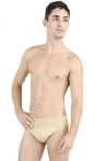 Worship - Praise - Liturgical Dancewear - Men's Undergarments