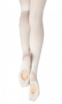 capezio 1816 ultra soft transition tights