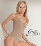 Julie France JF003 Cami Body Shaper