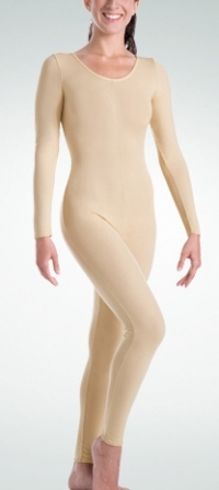 body wrappers full body unitard,body wrappers  mt217