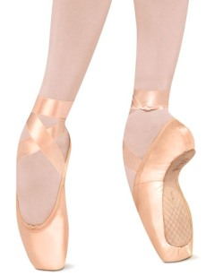 bloch s0129l jetstream pointe shoes