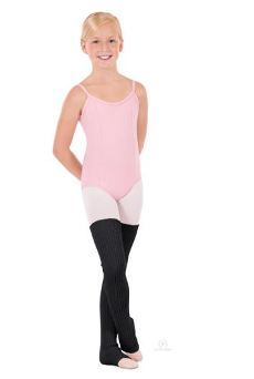 eurotard 2625c child stirrup leg warmers,eu 2625c
