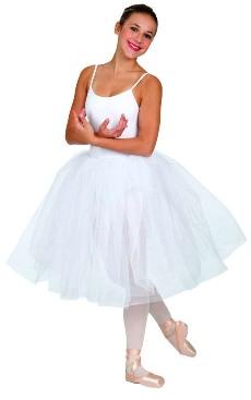 Capezio 9830 Romantic Tutu  sc 1 st  Dance Fashions & capezio 9830 romantic tutucapezio tutututu dressestutu skirttu ...