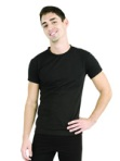 tap dance mens and boys tops
