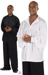 mime dance men's dancewear
