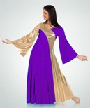 Worship Dancewear - Dresses
