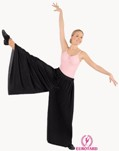 Worship Dancewear - Pants