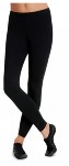 capezio n1562 adult ankle pants