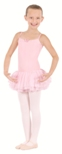 eu 33913 tutu cute child tactel camisole