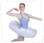 Sansha DF005 paquita professional tutu trunk,professional tutus,practice tutu,performance tutus,practice tutus,rehearsal tutus,professional tutu,tutu s,tutu dresses,tutu skirt,tu tu skirts,adult tutu,kids tutu,black tutu,tutu for girls,dance tu tu,romantic tutu,childrens tutu,red tutu,girls tutu,ballerina tutu,pink tutu,child tutu,little girls tutu,tulle tutu,ballet tutu,white tutu,tutu outfits,tutus for adults,girls tutus,tutus for girls,dance tutu