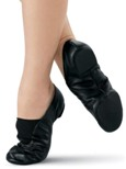 capezio cp05 showstopper jazz shoe