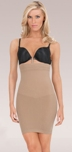julie france jf018 high waist slip shaper