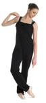 u1207 warm up jumpsuit