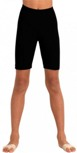 capezio tb216c team basics childrens biker shorts