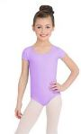 Capezio TB132C Short Sleeve Leotard,tb132c,adult leotard,adult leotards