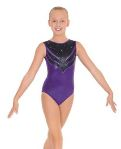 eurotard 3219c child tiger eyes leotard,eu 3219c,gymnastics leotard