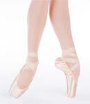 suffolk stellar pointe shoes,suffolk stellar,suffolk pointe shoes