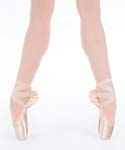suffolk solo prequel pointe shoes,suffolk solo prequel,suffolk pointe shoes