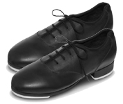 bloch s0327l chloe and maud tap shoe
