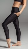 suffolk 7010 pocket yoga pant