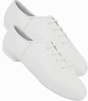 dance class j303 dance class lace-up jazz shoe