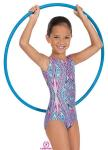 eurotard 2389,eu 2389,2389,child gymnastics leotard,gymnastics leotard