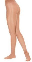 eurotard 211 adult premium shimmer tights euroskins