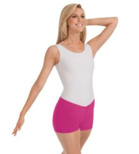 capezio 3532 medium center