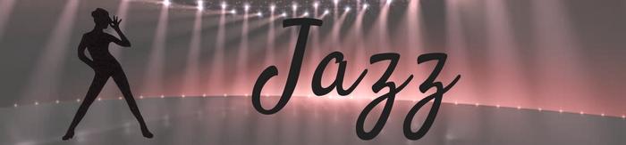jazz dancewear