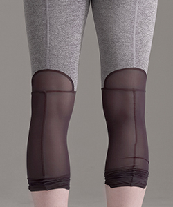 capezio 10677w stirupp tights