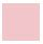 bloch t0981g pink color swatch
