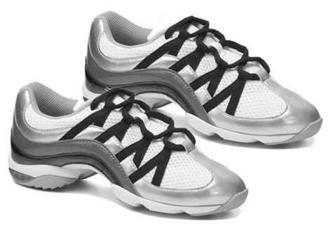 bloch s0523 wave dance sneaker