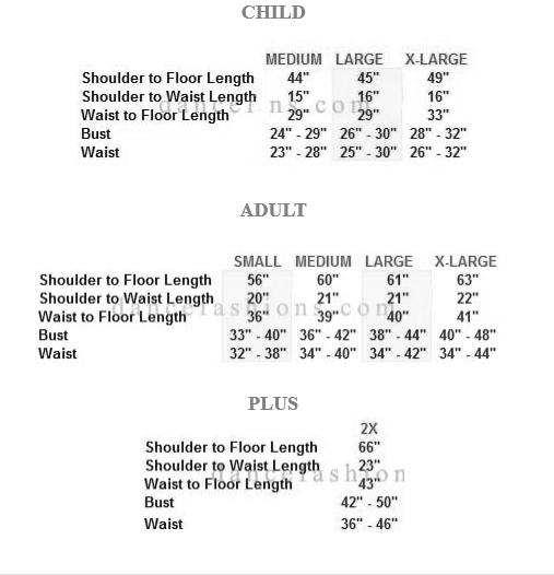 eurotard 13842 simplicity scoop neck praise dance jumpsuit