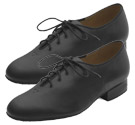 bloch s0300ms mens ballroom oxford shoe