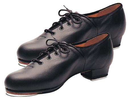 bloch s0301m mens jazz tap shoes
