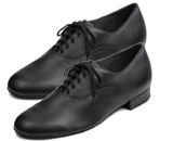 bloch s0860m mens xavier ballroom shoes colr swatch