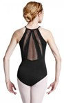 bloch l8830 jubilee leotard color swatch
