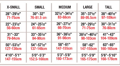 body wrappers p1072 cross back camisole leotard sizing chart