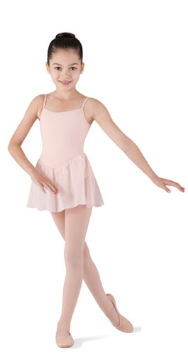 cl3977 bloch leotard