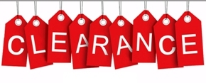 clearance praise clothing