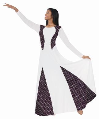 b3a78e2ff eurotard 13855 royalty dance dress