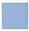 eurotard 10819c light blue color swatch