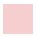 eurotard 44822 pink color swatch
