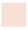 bloch t0981g light pink color swatch
