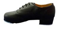 dc23575135e so danca ta800v womens professional leather tap shoe with leather sole