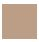 bloch t0981g suntan color swatch