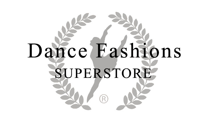 Dance Fashions Superstore