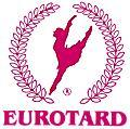 eurotard unitards